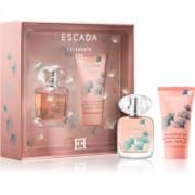 Escada Celebrate Life coffret I. Eau de Parfum 30 ml + leite corporal 50 ml
