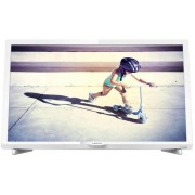 "Televizor LED Philips 61 cm (24"") 24PFS4032/12, Full HD, CI+"