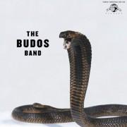 The Budos Band III [LP] - VINYL