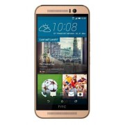 HTC Smartphone HTC One M9 32Gb Oro