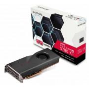 Sapphire RX 5700XT - 8GB GDDR6-RAM