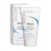 Ducray Kelual Emulsione 50ml