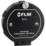 FLIR Systems IRW-3C 3-Inch Infrared Inspection Window