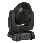Showtec Infinity iS-200