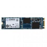 KINGSTON 480G SSDNOW UV500 M.2