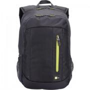 "Case Logic Zaino per Notebook case LOGIC® Jaunt Grey Adatto per massimo: 39,6 cm (15,6"") Grigio"