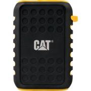 Caterpillar CAT Urban Rugged Power Bank 10.000mAh with LED Torch IP65 Negru
