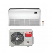 VIVAX COOL, klima uređaji, ACP-18CF50AERI, inv., 5,67 kW