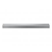 Soundbar HW-MS651/EN, 450W, Argintiu