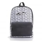 VANS Rucksack Realm Backpack