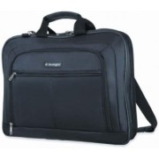Geanta Laptop Kensington SureCheck Classic 17 inch Negru