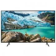 0101011994 - LED televizor Samsung UE65RU7172UXXH