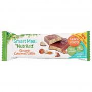 Nutrilett Smooth Caramel Bar 56 g Bar