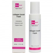 Cicamed Organic Science First Aid Collagen Boost Mask (50ml)