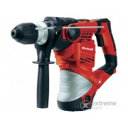Ciocan rotopercutor Einhell TC-RH 900 Kit