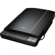EPSON SCANNER PERFECTION V370 PHOTO A4 4800DPI