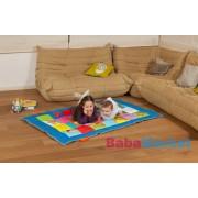 Taf Toys játszószőnyeg I love big mat 10845