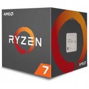 Procesor AMD Ryzen 7 2700 Octa Core 3.2 GHz Socket AM4 BOX