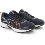 REEBOK RUN O RIDE LP Running Shoes For Men