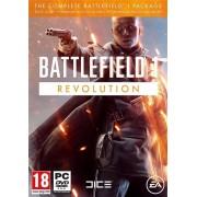Battlefield 1 Revolution (PC)