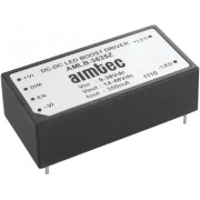 Circuit integrat driver led pentru leduri high power Aimtec AMLDL-3035Z