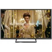 Panasonic TV PANASONIC TX32FS503E (LED - 32'' - 81 cm - HD - Smart TV)