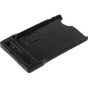 Micro SIM Card Holder For Htc Desire 626G+Dual Sim Sim Tray For Htc Desire 626S Htc Desire 826 Desire 826 Dual