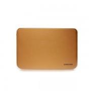 Futrola eko-koža SAMSUNG - Galaxy Note 10