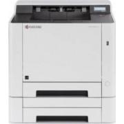 Imprimanta Laser Color Kyocera Ecosys P5021cdn Retea A4