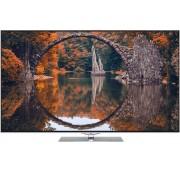 "JVC LT-43VU73C LED TV 43"", SMART, 4K UHD, DVBT2/C/S2, USB, HDMI, WiFi"