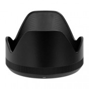 Sigma LH-730-03 - parasolar pentru 35mm f/1.4 Art
