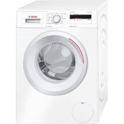 Bosch WAN24067IT Lavatrice carica frontale 7 kg 1200 rpm motore inverter classe A+++ display led bianco