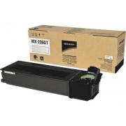 Toner Sharp MX235GT, MX-M182/202/232 AR5618/5620/5623 16000str.