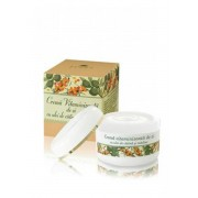 Crema vitaminizanta zi cu ulei catina + masline 50 ml Cosmetic Plant