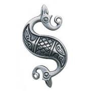 kulcstartó Celtic Sea Ló - EASTGATE RESOURCE - CMP15