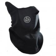 Boolavard Bicycle Winter Ski snow neck warmer face mask helmet for Skate/ Bik...