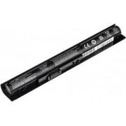 Baterie compatibila Greencell pentru laptop HP ProBook 470 G3 32Wh