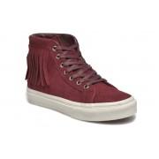 Vans Sneakers SK8-Hi Moc K