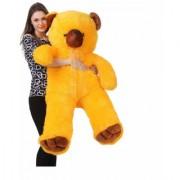 OH BABY 5 feet teddy bear soft toy valentine love birthday gift SE-ST-158