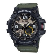 Casio G-Shock Mudmaster Watch GG1000-1A3