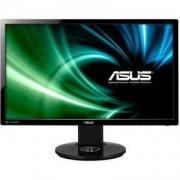 Monitor Asus LED 3D VG248QE Black