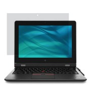 3M Anti-glare Screen Protector for ThinkPad Helix 2 Designed for Lenovo
