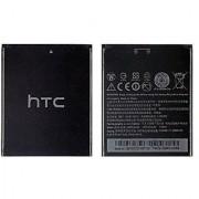 Virateck original battery for HTC Desire 526 / 526G+ (Plus) BOPL4100 2000mah
