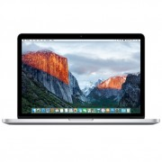"MacBook Pro 13"" Retina/Dual-Core i5 256GB"