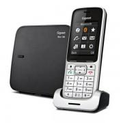 Telefon Gigaset SL450 SL450