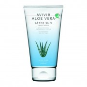 Avivir Aloe Vera After Sun 150 ml