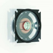 "Visaton Breedband luidspreker waterbestendig 8 cm (3.3"") 4 Ohm"