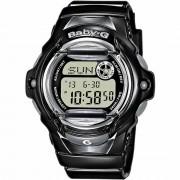 Casio Baby-G - BG-169R-1ER