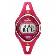 Ceas Dama Timex TW5M10700