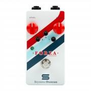 Seymour Duncan Forza Overdrive